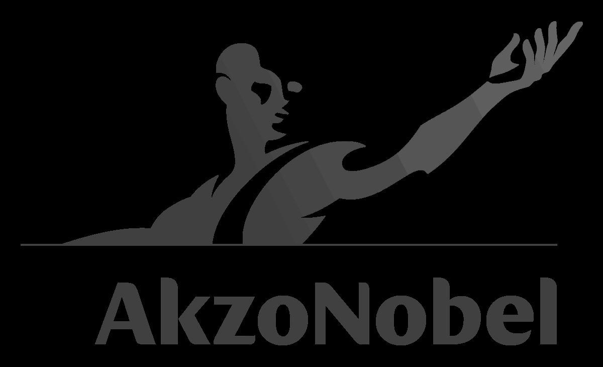 AkzoNobel ZW