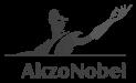 AkzoNobel-ZW.png