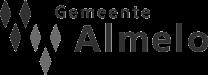 Gemeente Almelo ZW