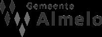 Gemeente-Almelo-ZW.png