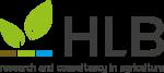 HLB-logo