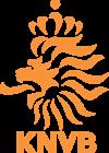 KNVB_Koninklijke_Nederlandse_Voetbalbond-logo-6EC82A7FF6-seeklogo.com