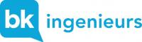 Logo-BK-Ingenieurs