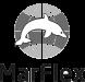 Marflex ZW