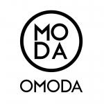 Omoda_logo_zwart rand