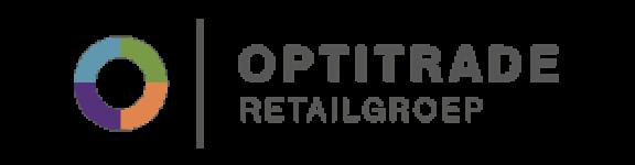 optitrade-logo