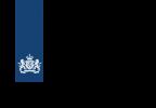 rijkswaterstaat-logo-2